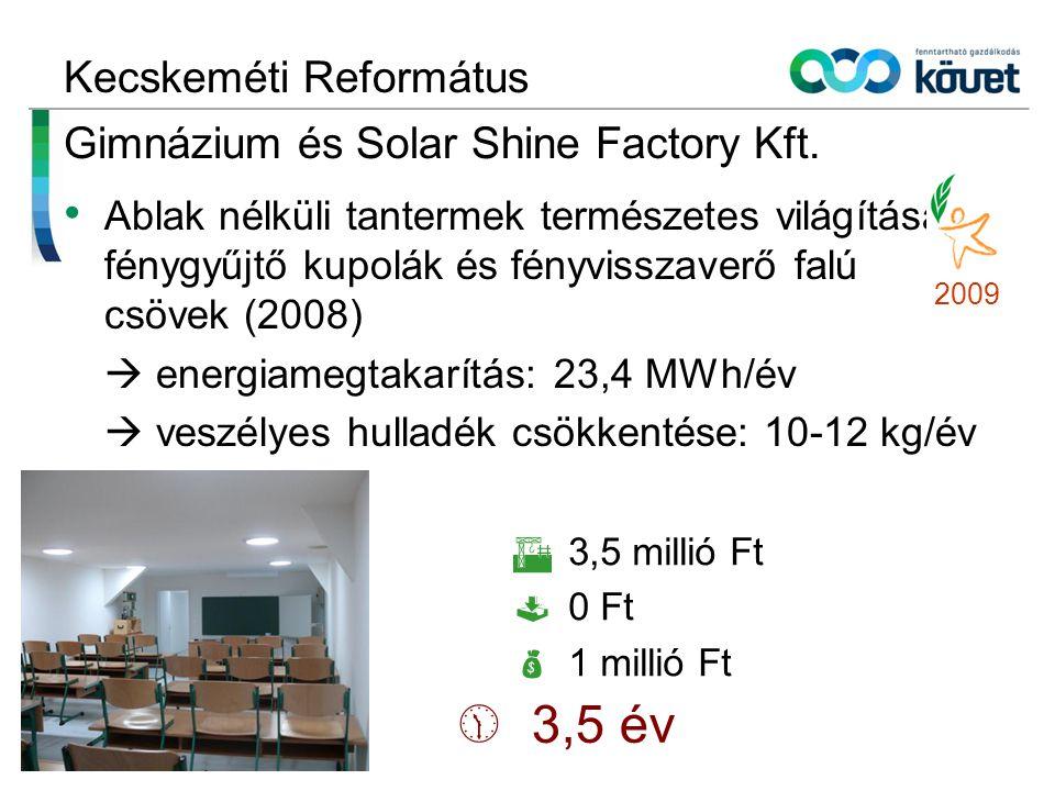 MARS Magyarország Kisállateledel Gyártó Kft.
