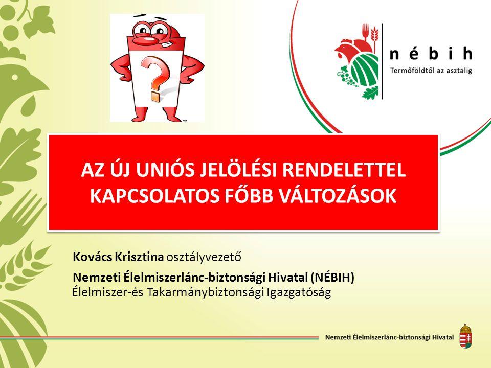 növényi olaj vagy zsír (jelentése: NEM hidrogénezett!) (+ eredetre utalás) 1169/2011/EU rendelet növényi olaj vagy zsír (jelentése: NEM hidrogénezett!) 19/2004.