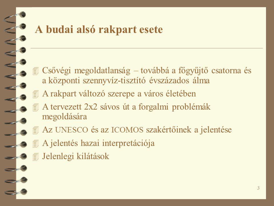14 Source: P.-M.Tricaud. B. Maldoner.