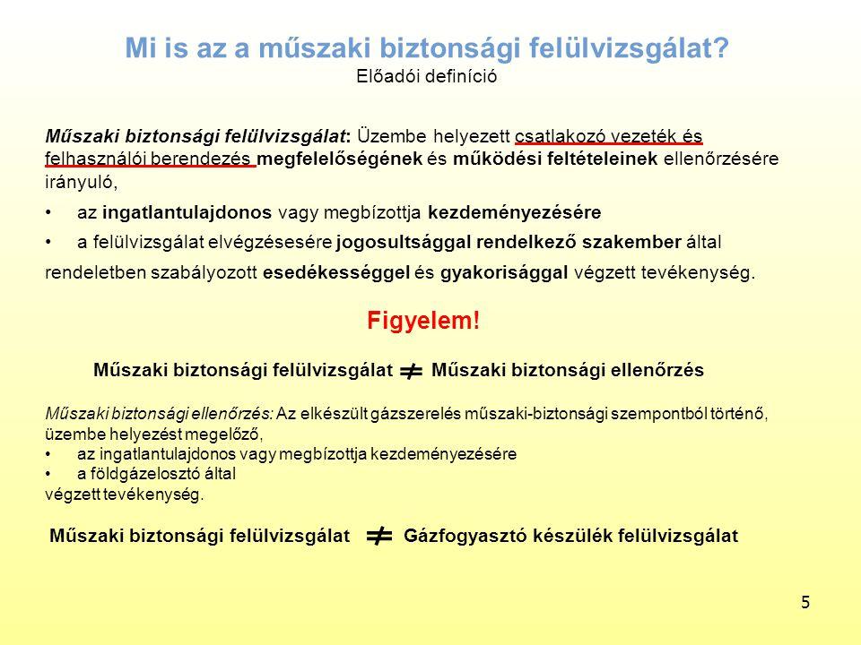 1421/2013.(VII. 10.) Korm.