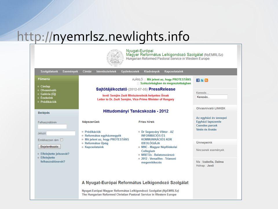 http://nyemrlsz.newlights.info