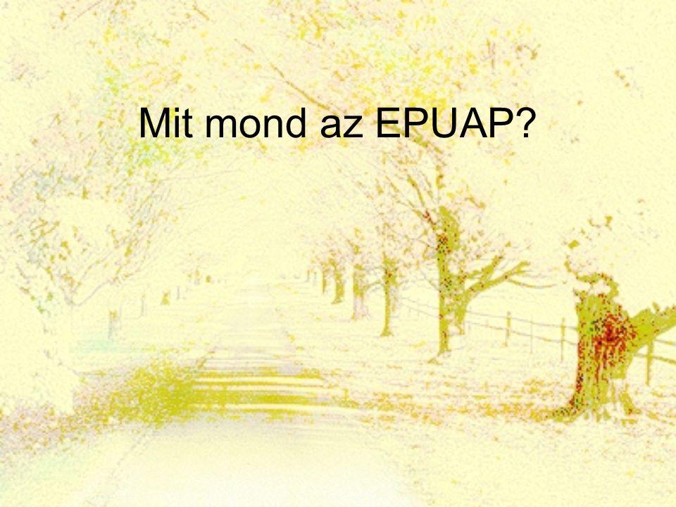 Nemzetközi irányelv 2009-ben az EPUAP (European Pressure Ulcer Advisory Panel) és az NPUAP (American National Pressure Ulcer Advisory Panel) bizonyítékokon alapuló irányelveket összegez a nyomási fekély megelőzésének és kezelésének témakörében.