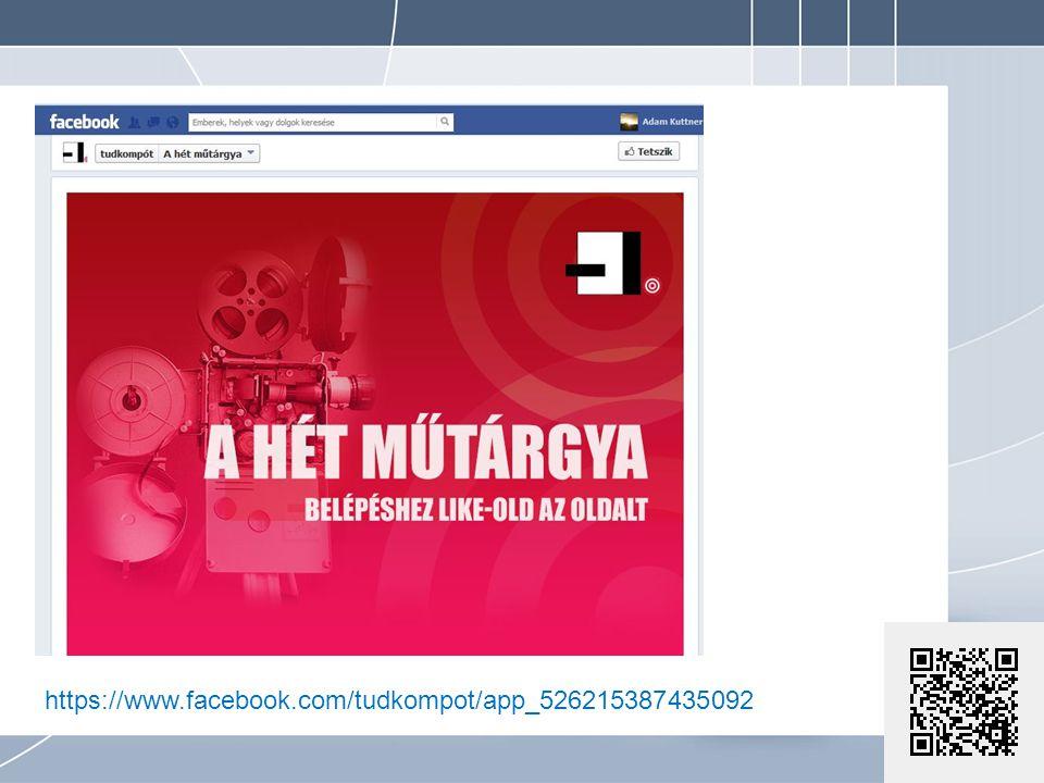 https://www.facebook.com/tudkompot/app_526215387435092