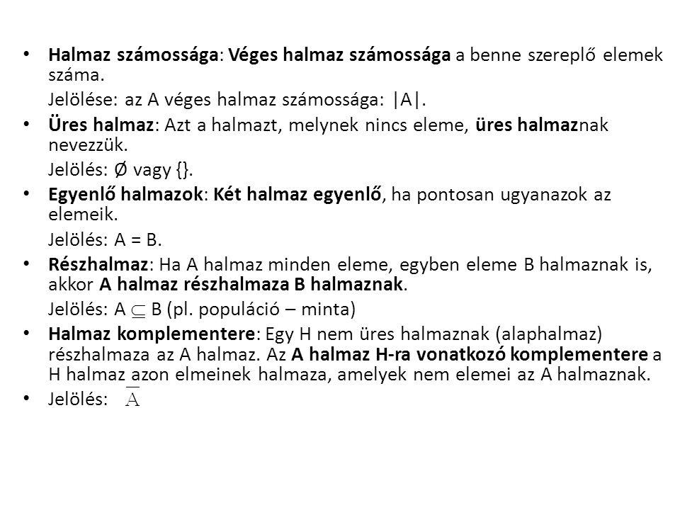 Polinom függvények