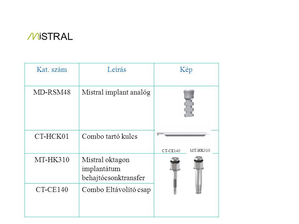 Kat. számLeírásKép MT-MRH20Kézi illetve racsnis kulcshoz hosszú behajtó hatszög adapter MT-MRH10Kézi illetve racsnis kulcshoz rövid behajtó hatszög ad