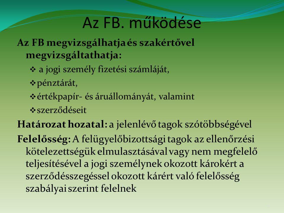 Az FB.