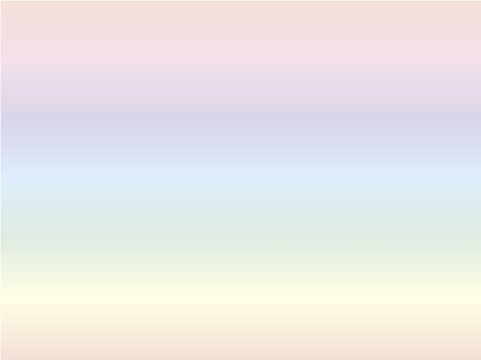 A Paradicsomon kívül élő szellemek visszatérés általi feltámadása A szellem, aki földi élete során a kereszténységtől eltérő vallást gyakorolt, azok közül keres társat magának, akik azt a vallást követik, amelyben ő földi élete során hitt.
