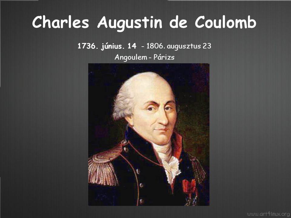 Élete A Párizsban folytatott matematikai és fizikai tanulmányainak befejeztével katonai pályára lépett.