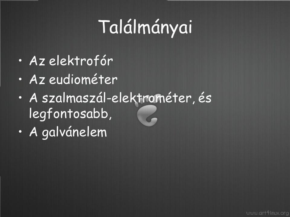 Készítette: Raffai Tibor Tarkó Tamás Kézér László