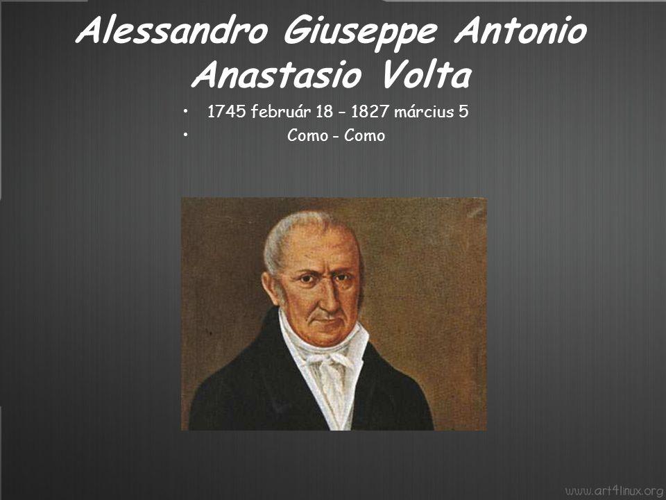Élete Tanulmányainak elvégzése után 1774- ben szülővárosa gimnáziumában a fizika tanárává nevezték ki.