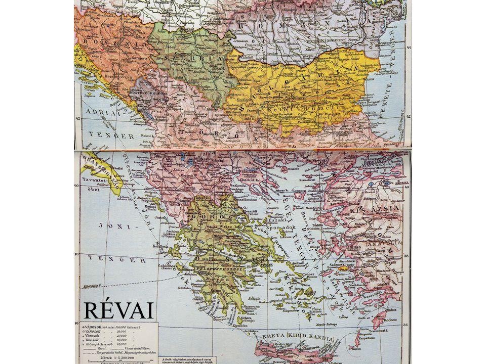 A Dinaridák előtere (a Dalmát tengerpart) mediterrán jellegű.