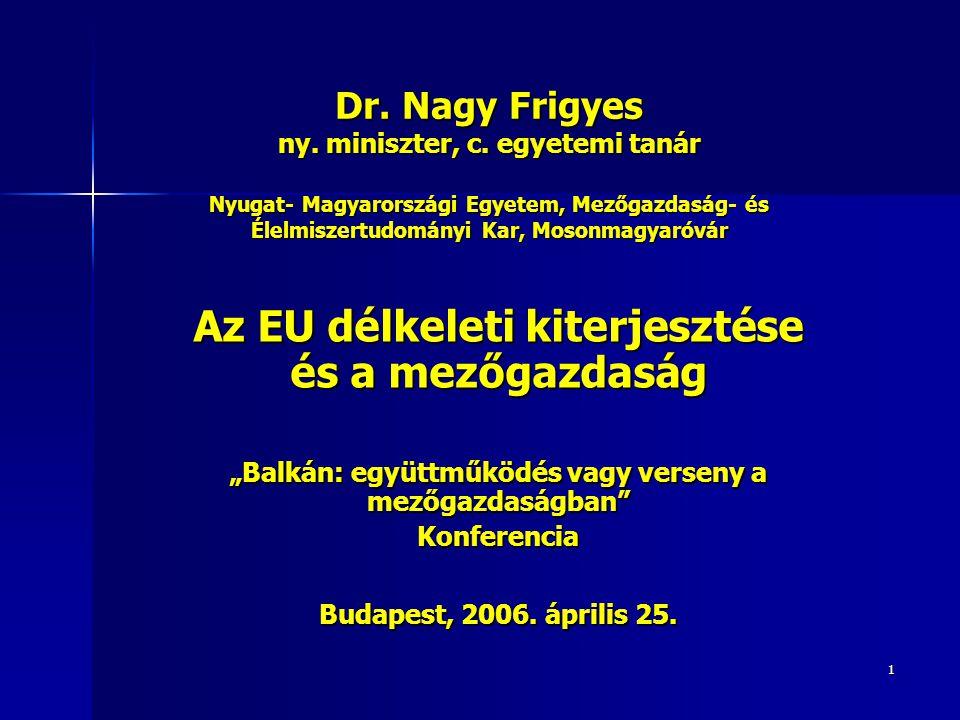 1 Dr.Nagy Frigyes ny. miniszter, c.