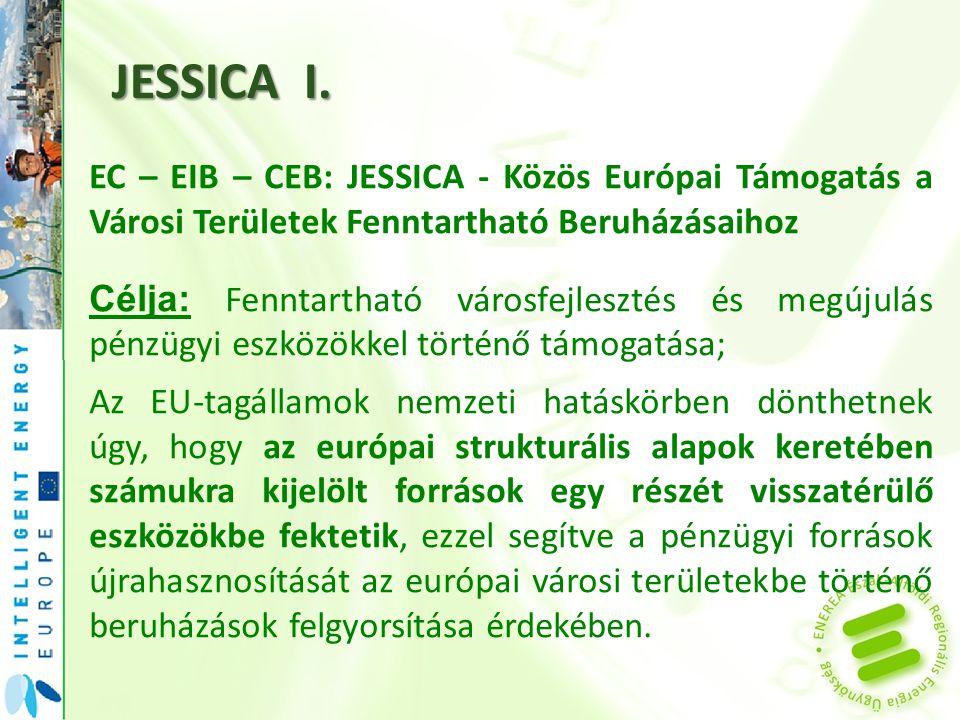 JESSICA I.