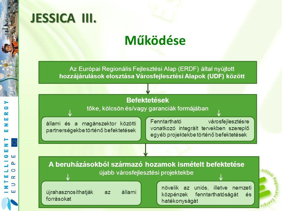 JESSICA III.