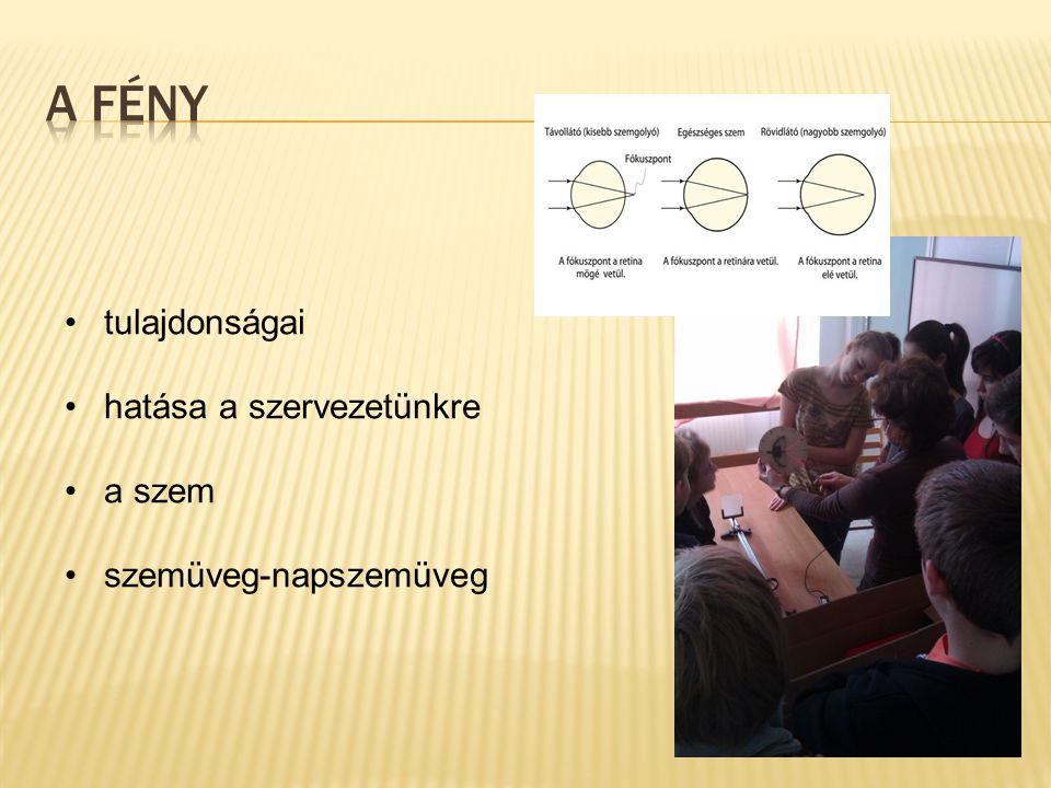 elméleti-balesetvédelmi előírások használata,betartása laboratóriumi eszközök használata gazdaságos technológia megismerése ipari felhasználás (energiatakarékosság- környezetvédelem)