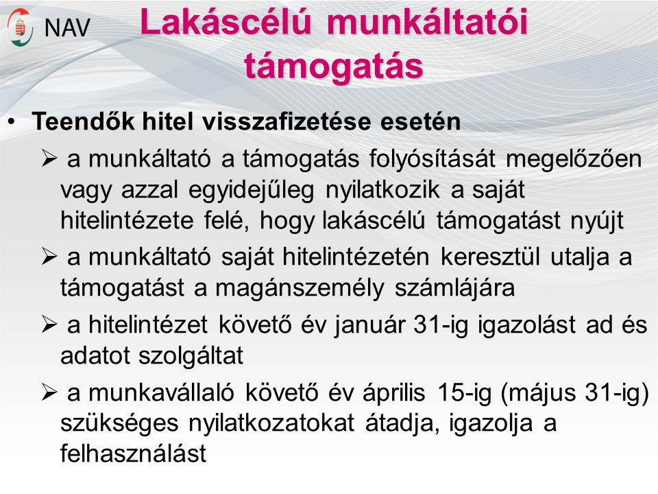 Számlázó programok Számlázó programmal szembeni követelmény  kihagyás és ismétlés nélkül biztosítsa a sorszámozást  a programot be kell jelenteni  elkülönített sorszámtartomány belföldi és külföldi adószámra  magyar nyelvű dokumentáció