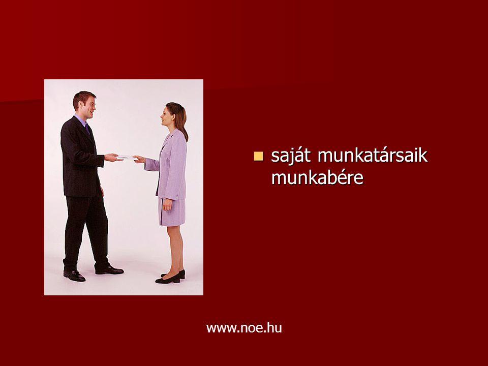 műszer, gyógyszer, kötszer műszer, gyógyszer, kötszer www.noe.hu