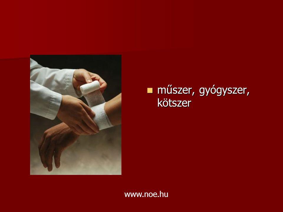 a beteg ügyfelek kórházi ápolása extra kiadás a beteg ügyfelek kórházi ápolása extra kiadás www.noe.hu