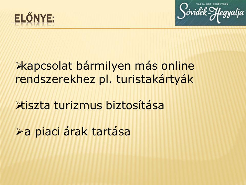 WWW.SOVIDEKISZALLASOK.HU WWW.TURIST-CAZARE.RO WWW.PARAJDISZALLASOK.HU WWW.PRAID-CAZARE.RO WWW.SZOVATA.RO WWW.KOROND.HU WWW.FARKASLAKA.HU WWW.ZETELAKA.NET WWW.TOURIST-INFORMATOR.INFO WWW.IRANYSZEKELYFOLD.INFO WWW.SALINAPRAID.RO És az önkormányzatok oldalai!