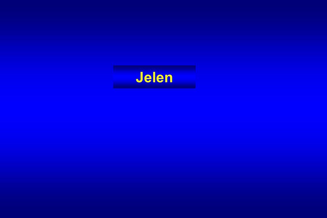 Jelen