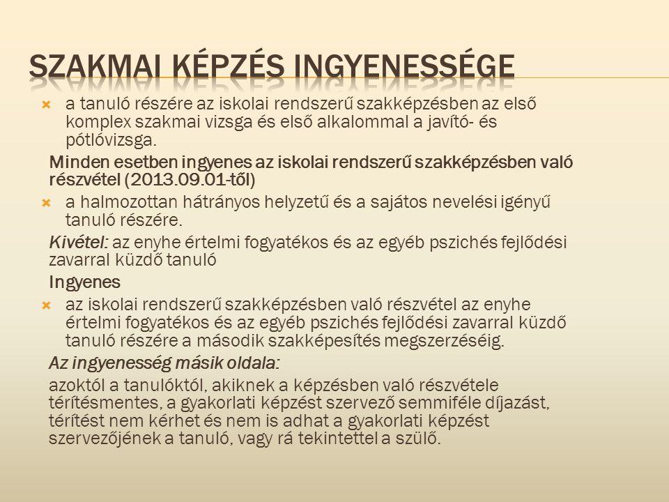 Szt.28.§ (4).