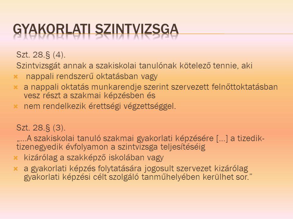  27/2012 NGM r.