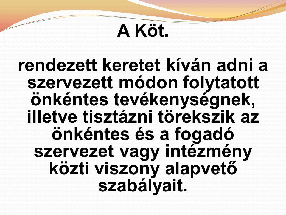 A Köt.