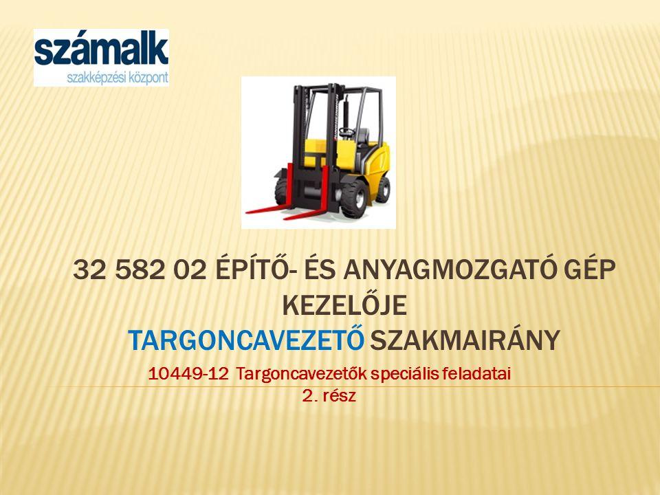 42 Raklapok (EUR raklap) Méret: 1200 x 800 mm Teherbírás: 1000 kg Raklap magasító / keret Méret.