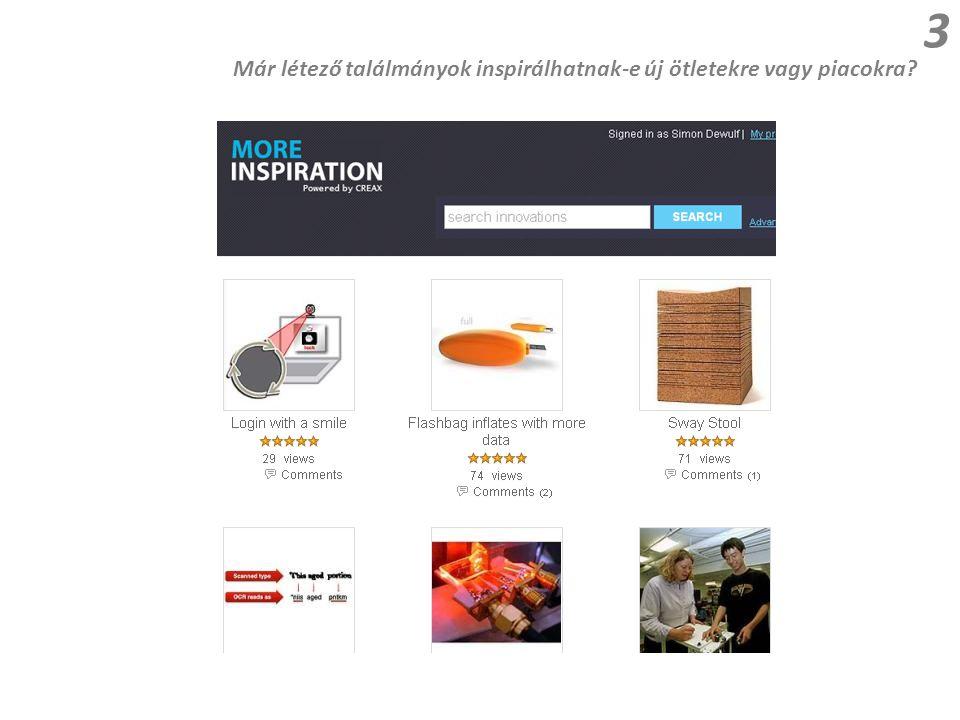 Innovate with Kraft 4 http://brands.kraftfoods.com/innovatewithkraft/default.aspx