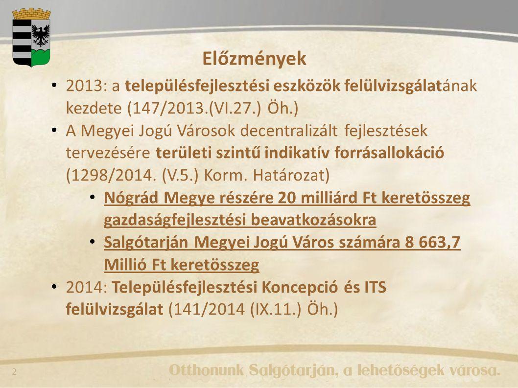 """13 """"FELPÖRGETVE A salgótarjáni Eresztvény településrészen magas színvonalú MTB pálya és kapcsolódó kerékpáros szolgáltatások fejlesztése."""
