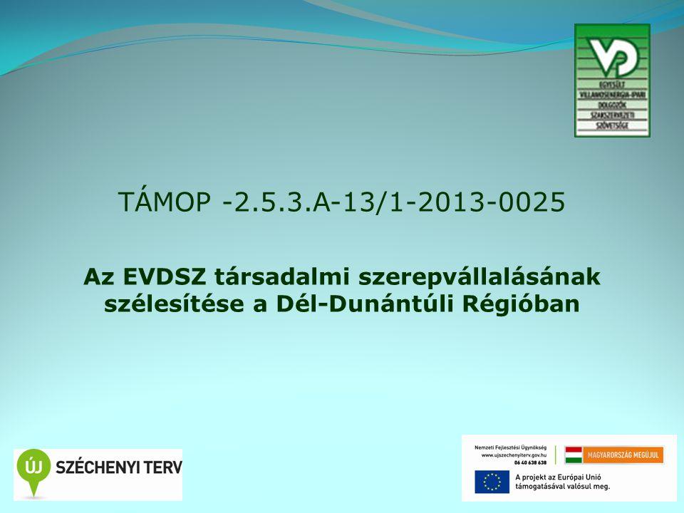 Az üzemi megállapodás a) a 233.§-ban, - tájékoztató, konzultáció fogalma b) a 236.