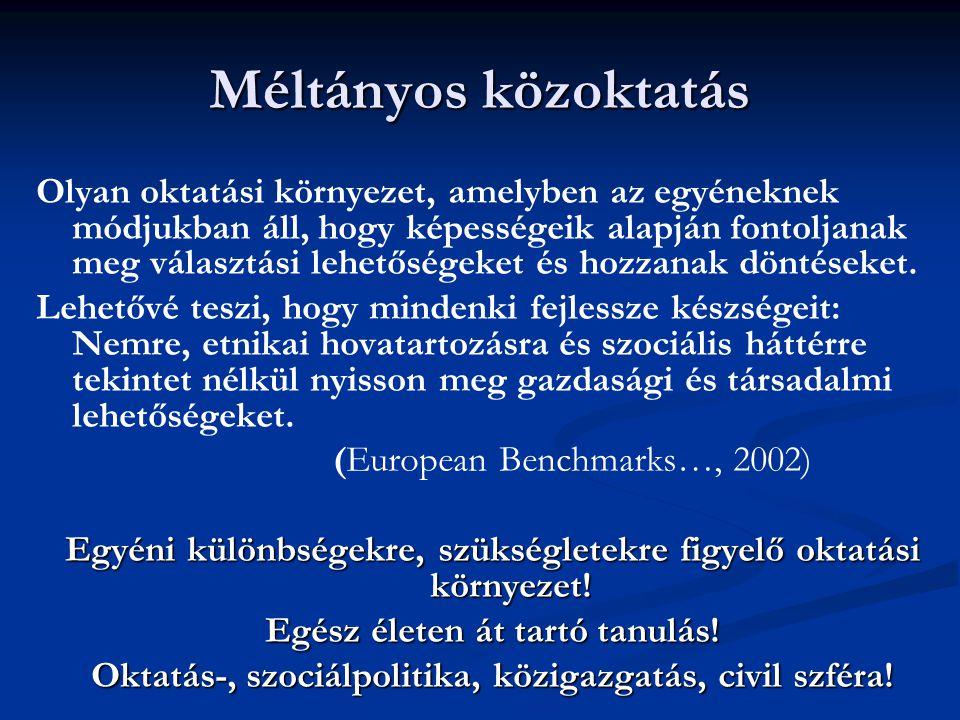 Az intézményes hazai gyógypedagógiai nevelés lépései Magyarországon 1802.