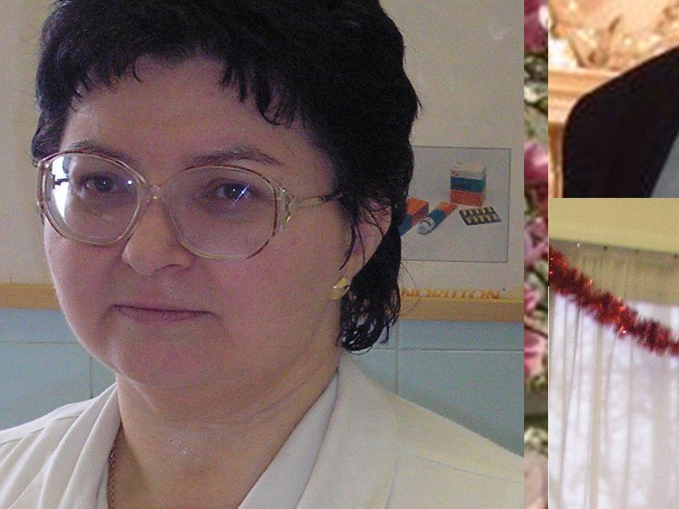 Dr.Taybani Jamal főorvos Dr. Hajdu László adjunktus Szakvizsga előtti képzésen :Dr.