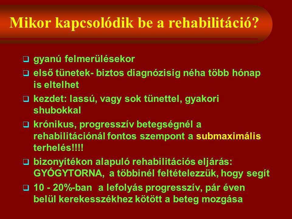 Egyéb terápiák  zeneterápia  egyéb közösségi tevékenységek (ötye, kártya, focinézés stb)  klubok