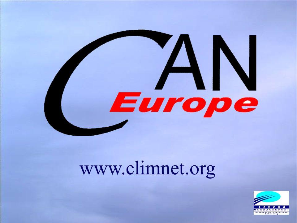 www.climnet.org