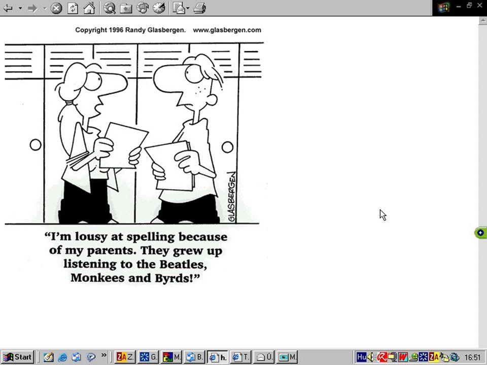 Az írás tanítása:  Az írástanítás szintjei: -betűvetés (a jelek elsajátítása) -írás egy megadott nyelven (a jelek alkalmazása -szövegalkotás (tartalm