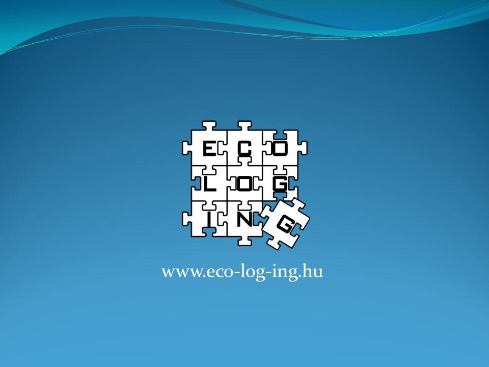 www.eco-log-ing.hu