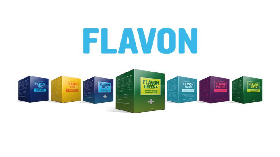 Kapszula Shake Folyadék Flavonoid GÉL A GÉL állag.
