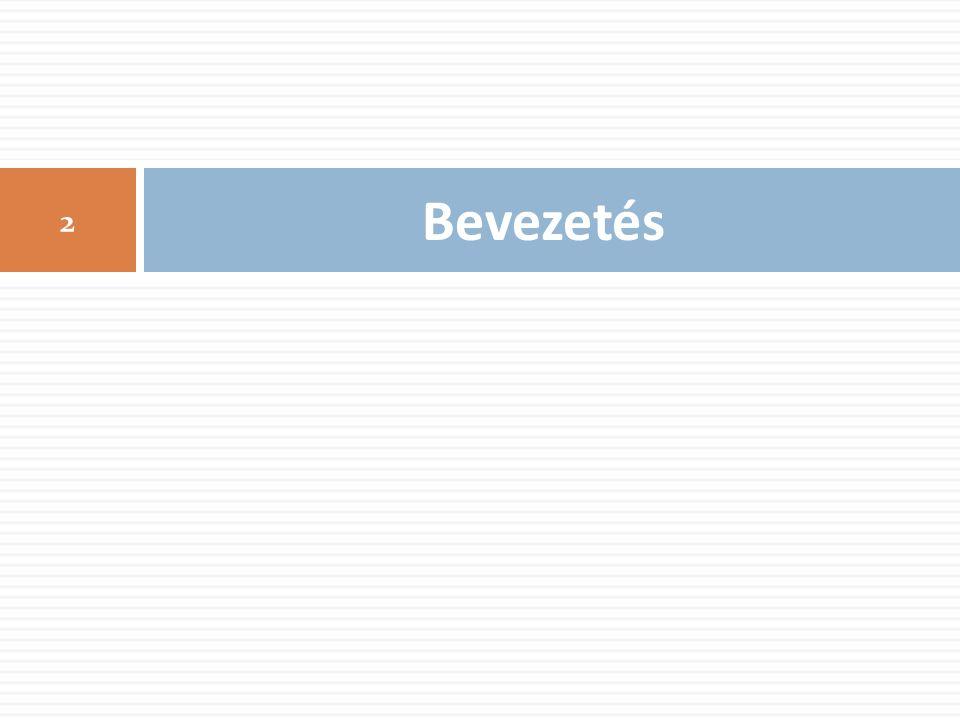 Előadásvázlat I.Hátrányos helyzetű csoportok és térségek Magyarországon II.