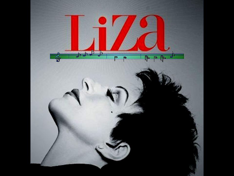 Amerikai énekes- és táncosnő 1946. március 12-én, Los Angelesben született.
