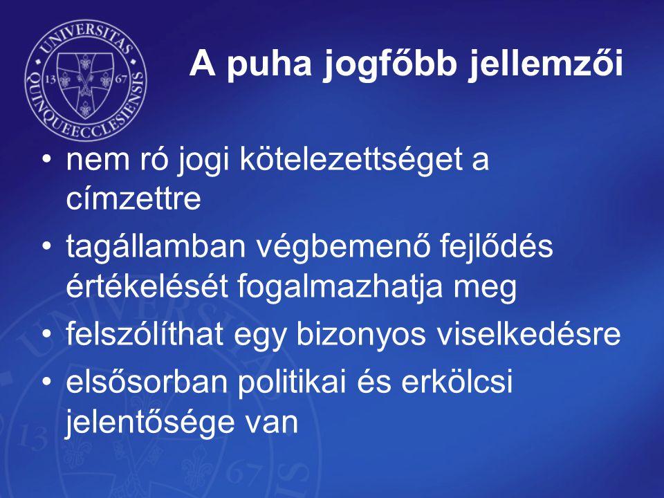 Az alábbiakban Az Emberi jogok egyetemes nyilatkozatából idézünk.