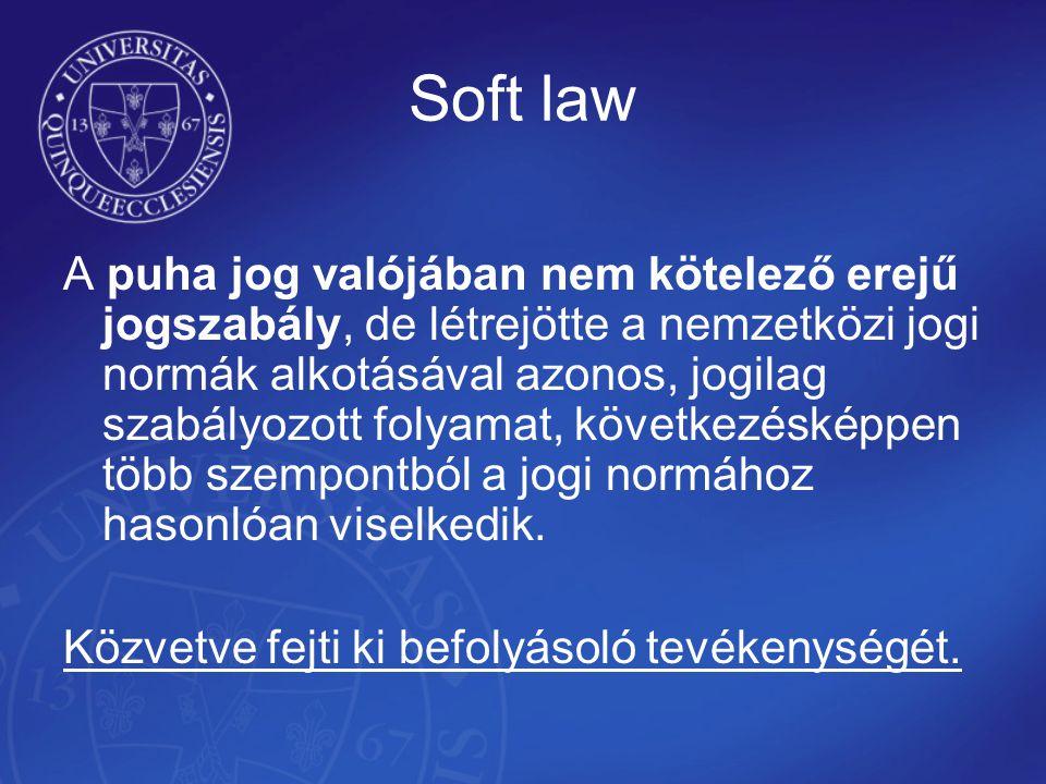 Az ország ügyeinek intézésében való részvétel és a szabad választás joga (2)
