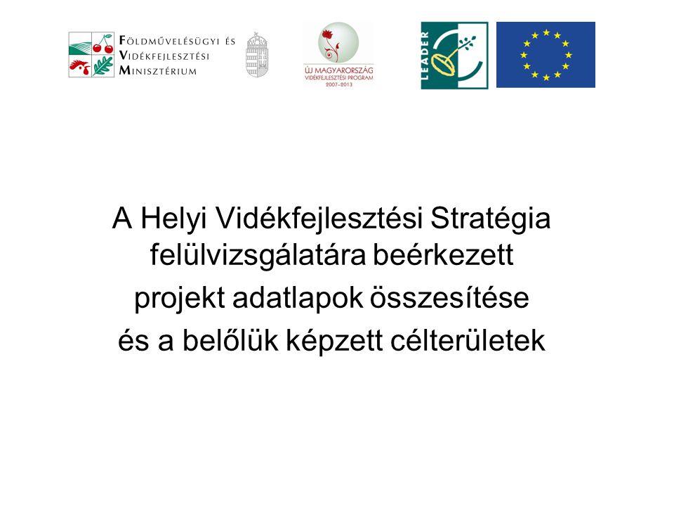 A HVS felülvizsgálatának szabályozása A 93/2007.(VII.