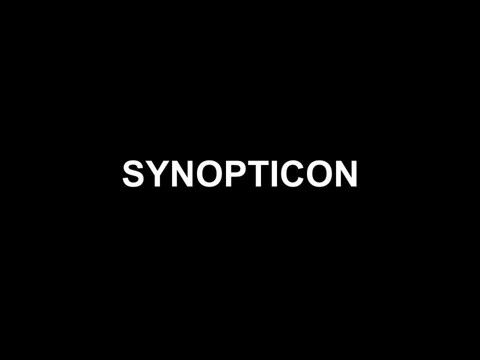 SYNOPTICON