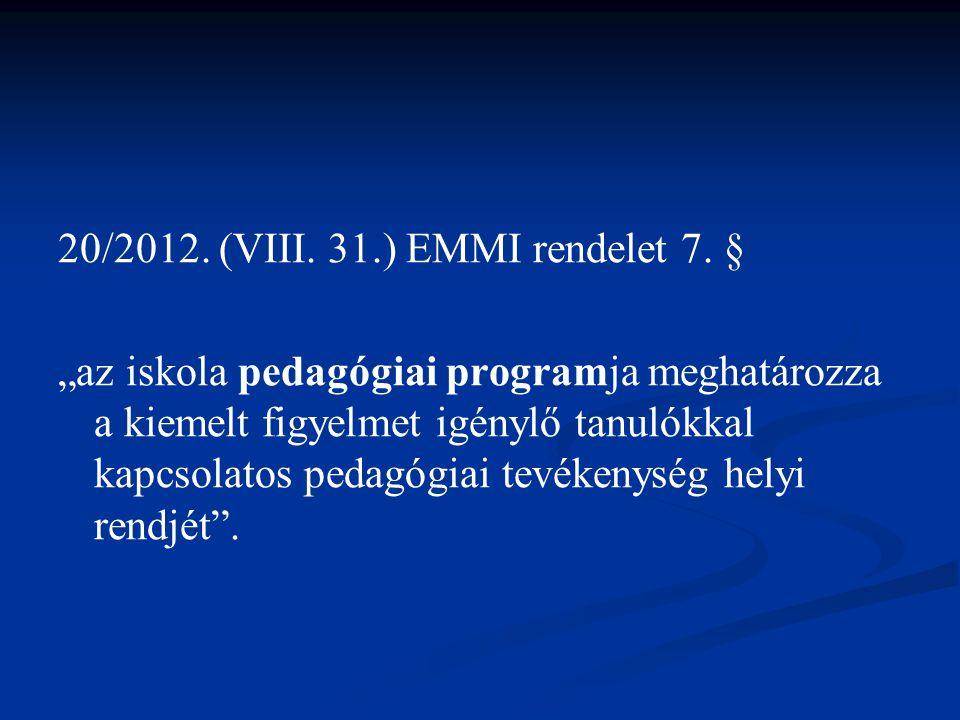""""""" Források II. Humán erőforrások Alföld Szakképző humán erőforrásai Debrecen TISZK humán erőforrásai Szakképző intézmények humán erőforrásai Szponzorcégek humán erőforrásai Cég szakembereinek előadásai Céges gyakorlat tanulóknak Projekt feladatok Tanárok felkészítése Tréningek Pályázati források Idegen nyelv tanulása Módszertani képzések"""