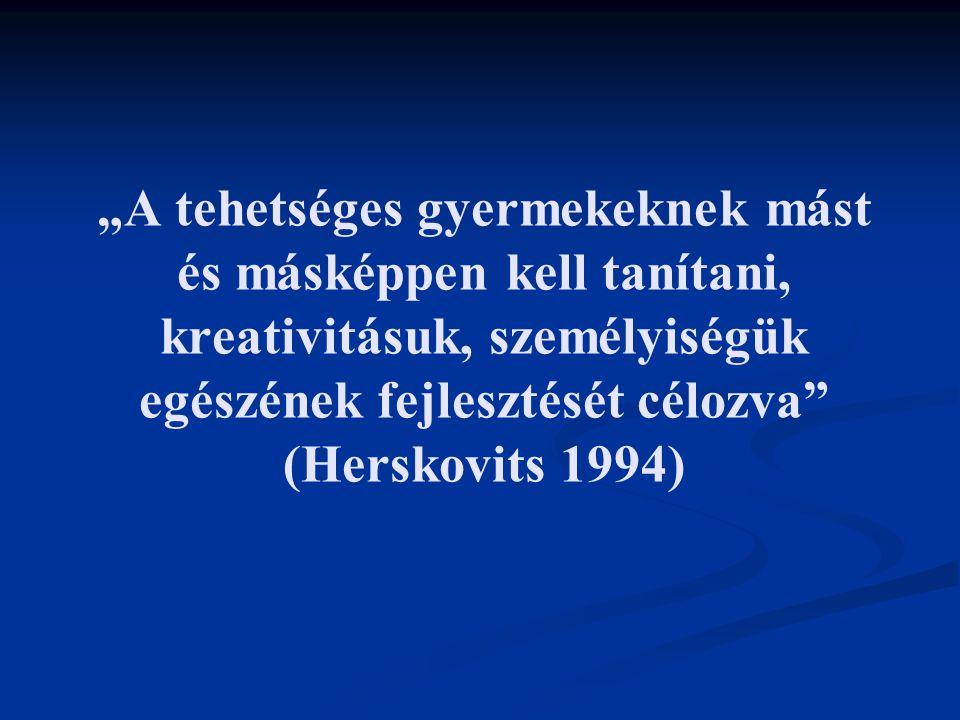 Debrecen Megyei Jogú Város Önkormányzata 2007-2012-ig terjedő időtartamra vonatkozó közoktatási feladat-ellátási, intézményhálózat-működtetési és fejlesztési terve
