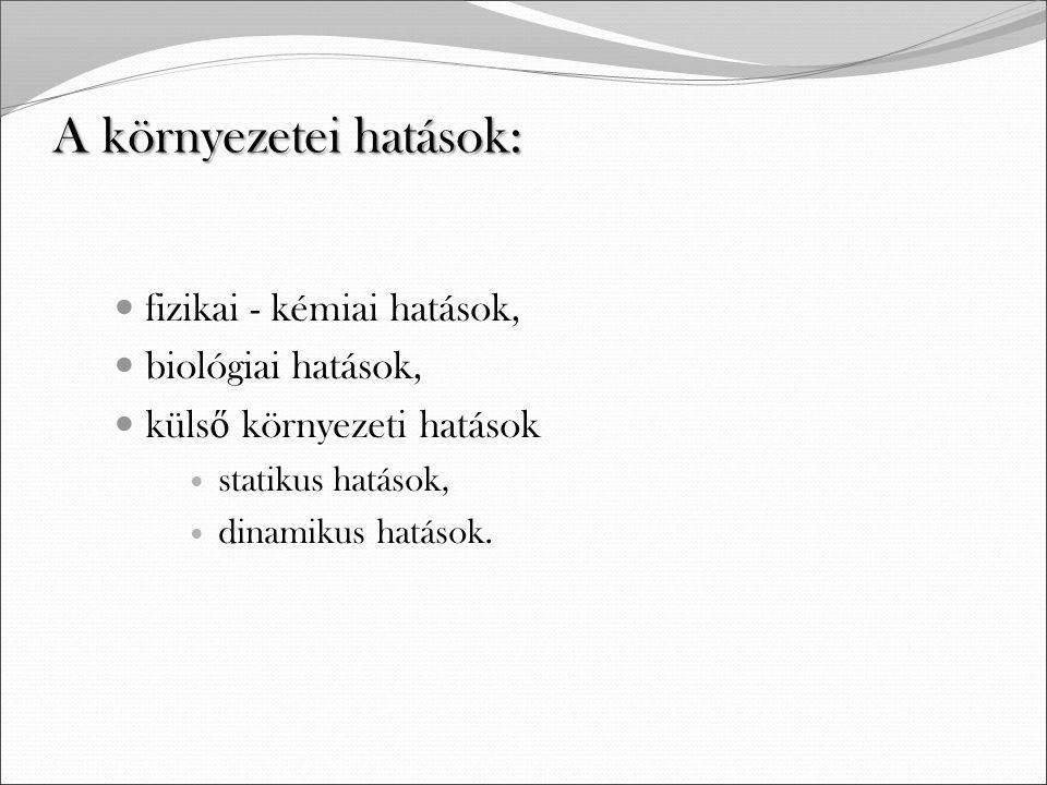 KORSZER Ű CSATORNAÉPÍTÉS MIKROTUNEL SYSTEM