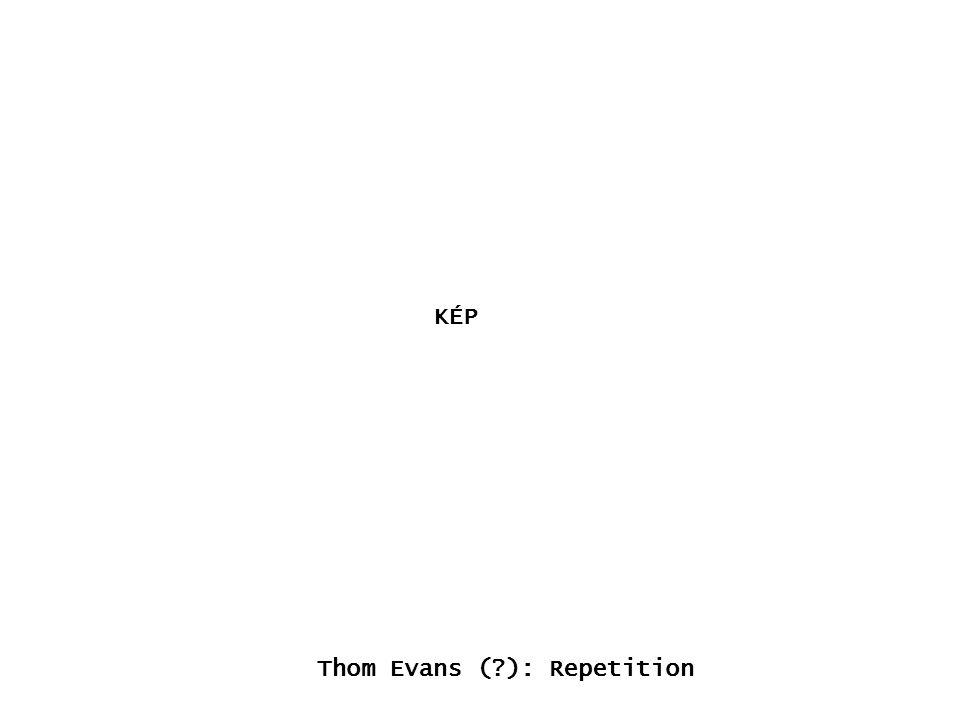 Minta kód DECLARE v_einheit_kurz varchar2(10); v_bezeichnung varchar2(40); BEGIN v_einheit_kurz := kg ; v_bezeichnung := Kilogramm ; insert into einheit (einheit_kurz, bezeichnung) values (v_einheit_kurz, v_bezeichnung); EXCEPTION when DUP_VAL_ON_INDEX then update einheit set bezeichnung = v_bezeichnung where einheit_kurz = v_einheit_kurz; END;