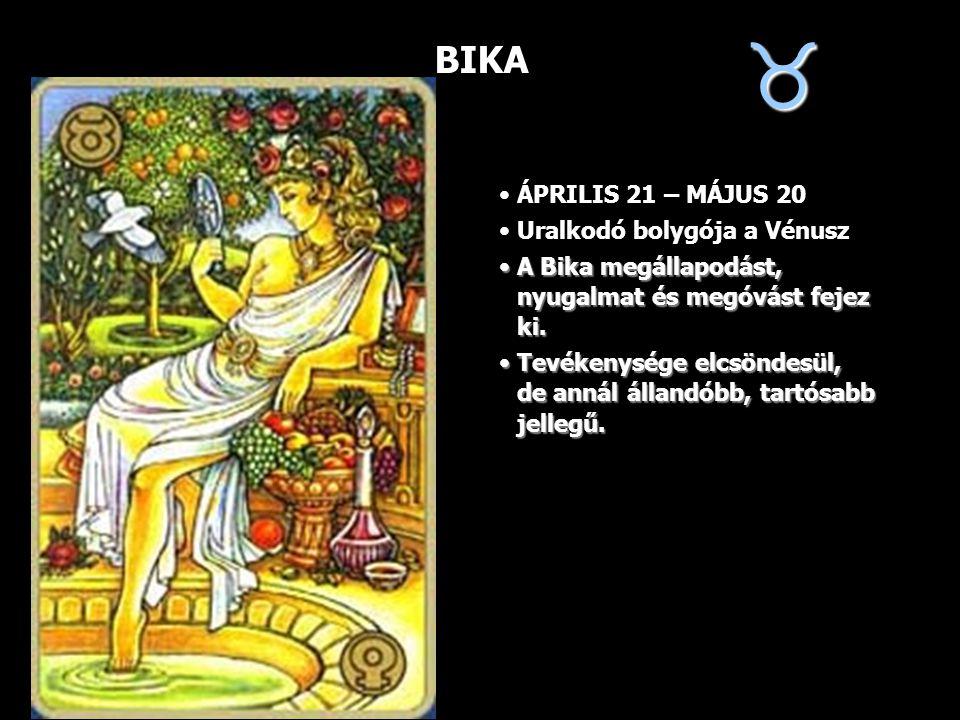 VÍZÖNTŐ JANUÁR 21 – FEBRUÁR 19JANUÁR 21 – FEBRUÁR 19 Uralkodó bolygója az Uránusz és a Szaturnusz A Vízöntő értelmi-szellemi téren tudja leginkább kibontani önmagát.