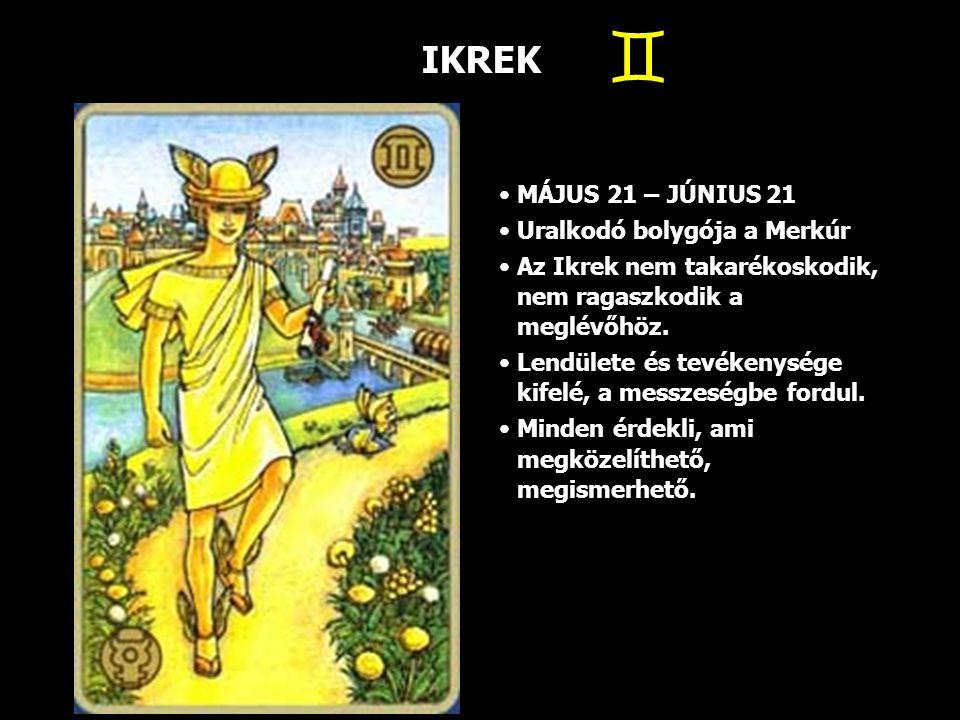 HALAK FEBRUÁR 20 – MÁRCIUS 20FEBRUÁR 20 – MÁRCIUS 20 Uralkodó bolygója a Neptunusz és a Jupiter A Halak erőit befelé irányítja, önmaga létének legmélyébe száll alá.